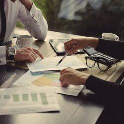 Gerenciamento eficaz da cadeia de suprimentos tem reflexos positivos em toda a empresa mesmo diante de uma crise