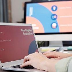 Como e quanto investir em Marketing Digital ?