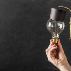 Instituições de ensino encontram obstáculos diante da crise gerada pela Covid-19