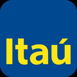 Itaú vence licitação promovida por MG para a gestão de folha de pagamentos