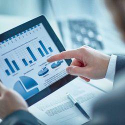 Vista amplia a oferta no segmento institucional com mandato de ações