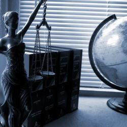 Áreas do direito do trabalho, digital e imobiliário ganham destaque no setor jurídico com maiores benefícios para a pós-pandemia
