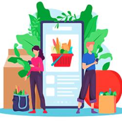 Por que é essencial contar com o programa de alimentação do trabalhador (PAT)