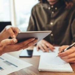 Outsourcing of Things: qual a influência sobre a gestão de negócios das empresas?