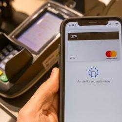 Apple Pay com Cartão Nubank - Como Usar
